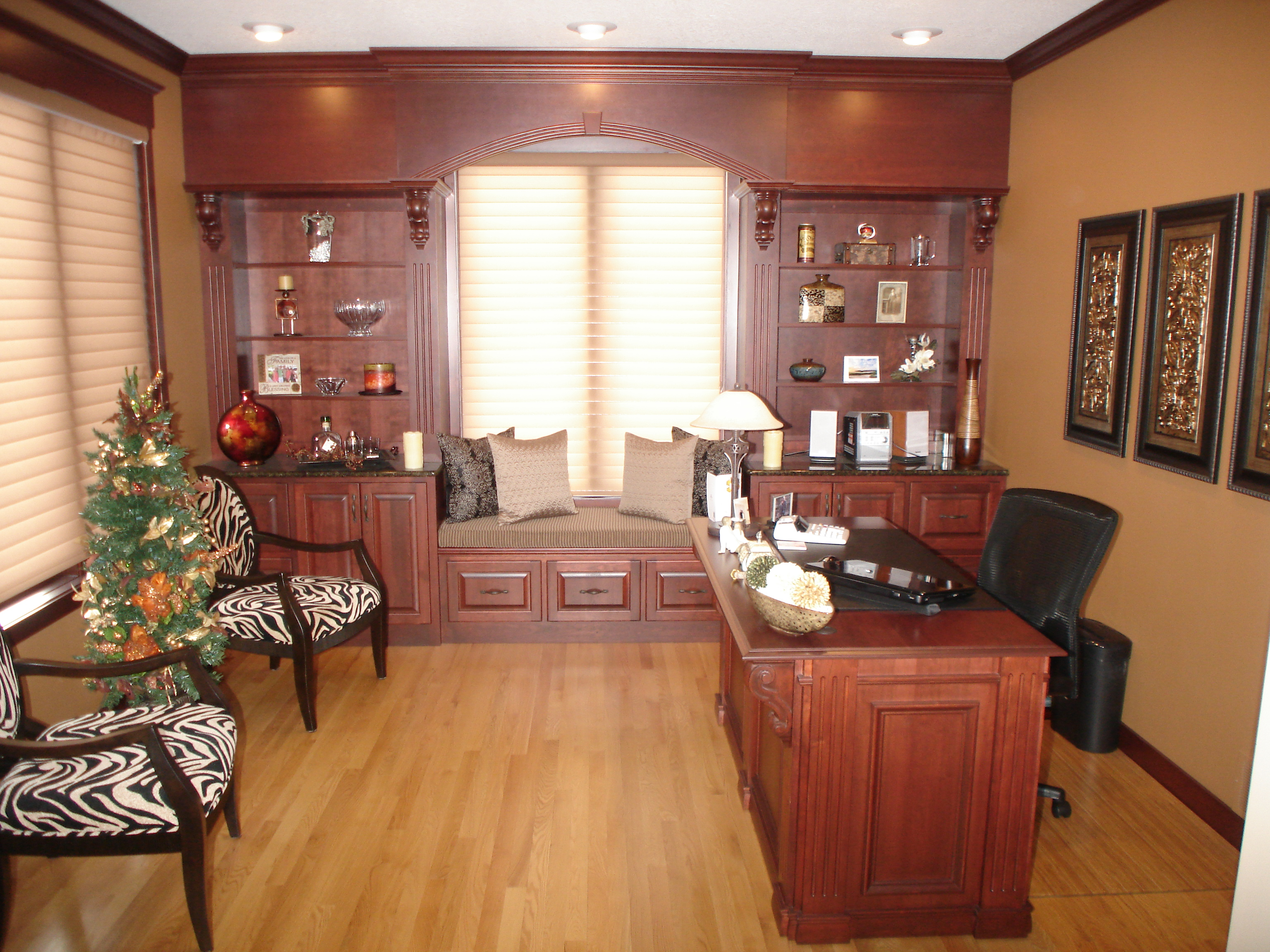 cabinet springs premier cabinets neil offices angle in steamboat home coco storage office