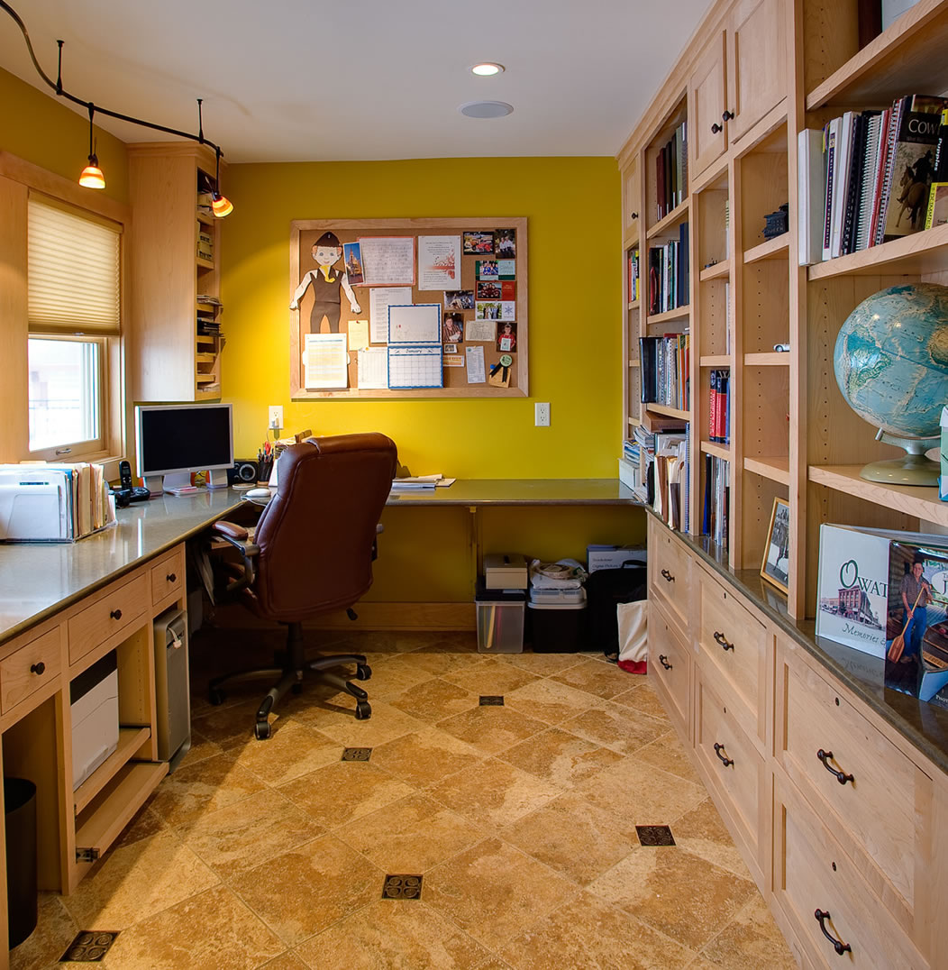 home office cabinetry. We Specialize In Kitchen Cabinetry, Bathroom Home Bar Cabinets, Office Laundry Room And Commercial Cabinetry. Cabinetry
