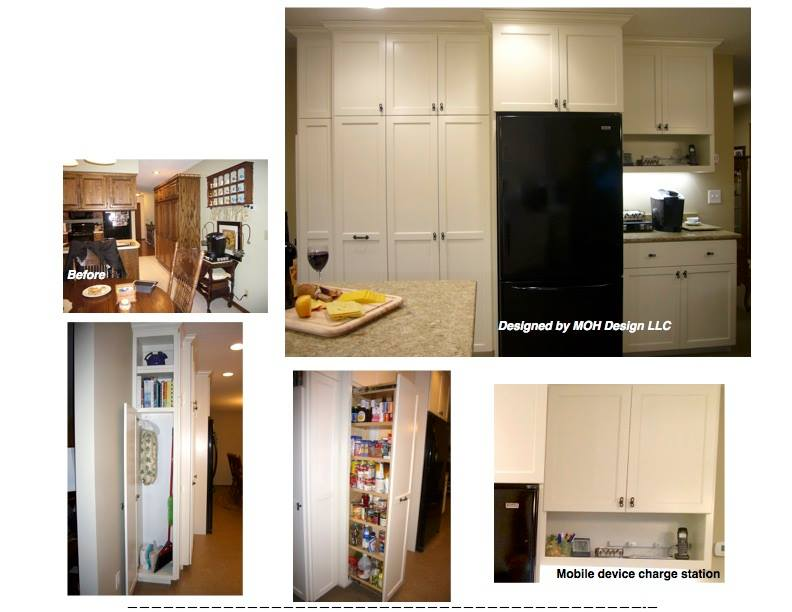 Http Valleycustomcabinets Com Residential Cabinets Kitchen Cabinets