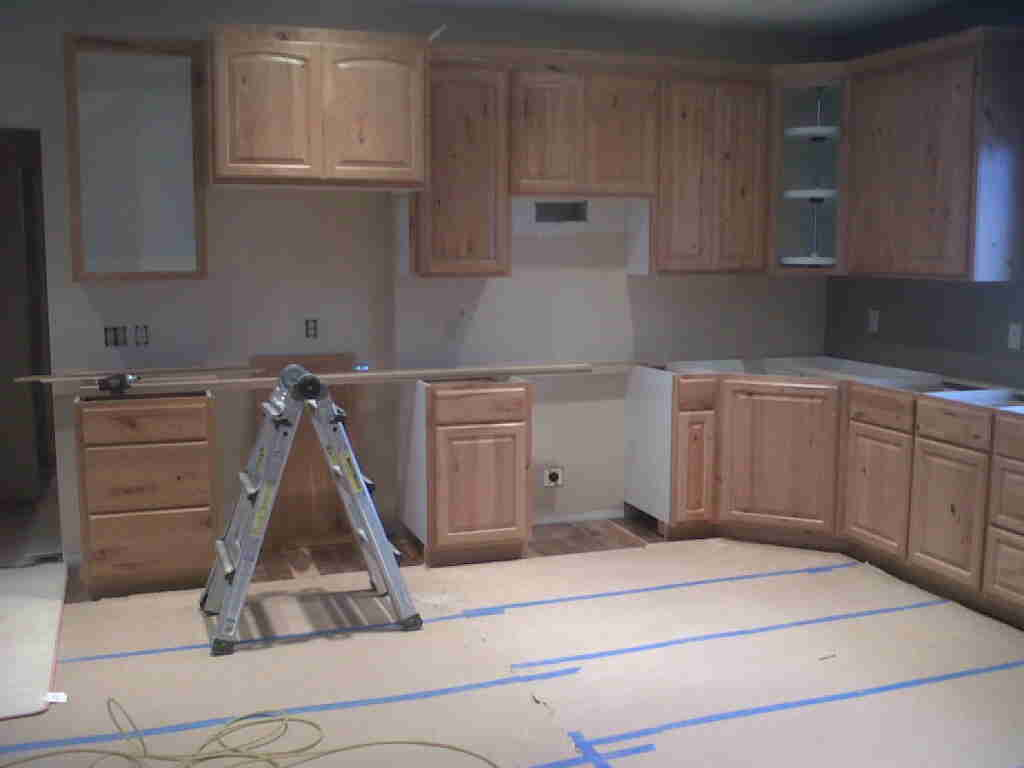 cabinet construction rustic cherry kitchen cabinets for rustic cherry kitchen 12783