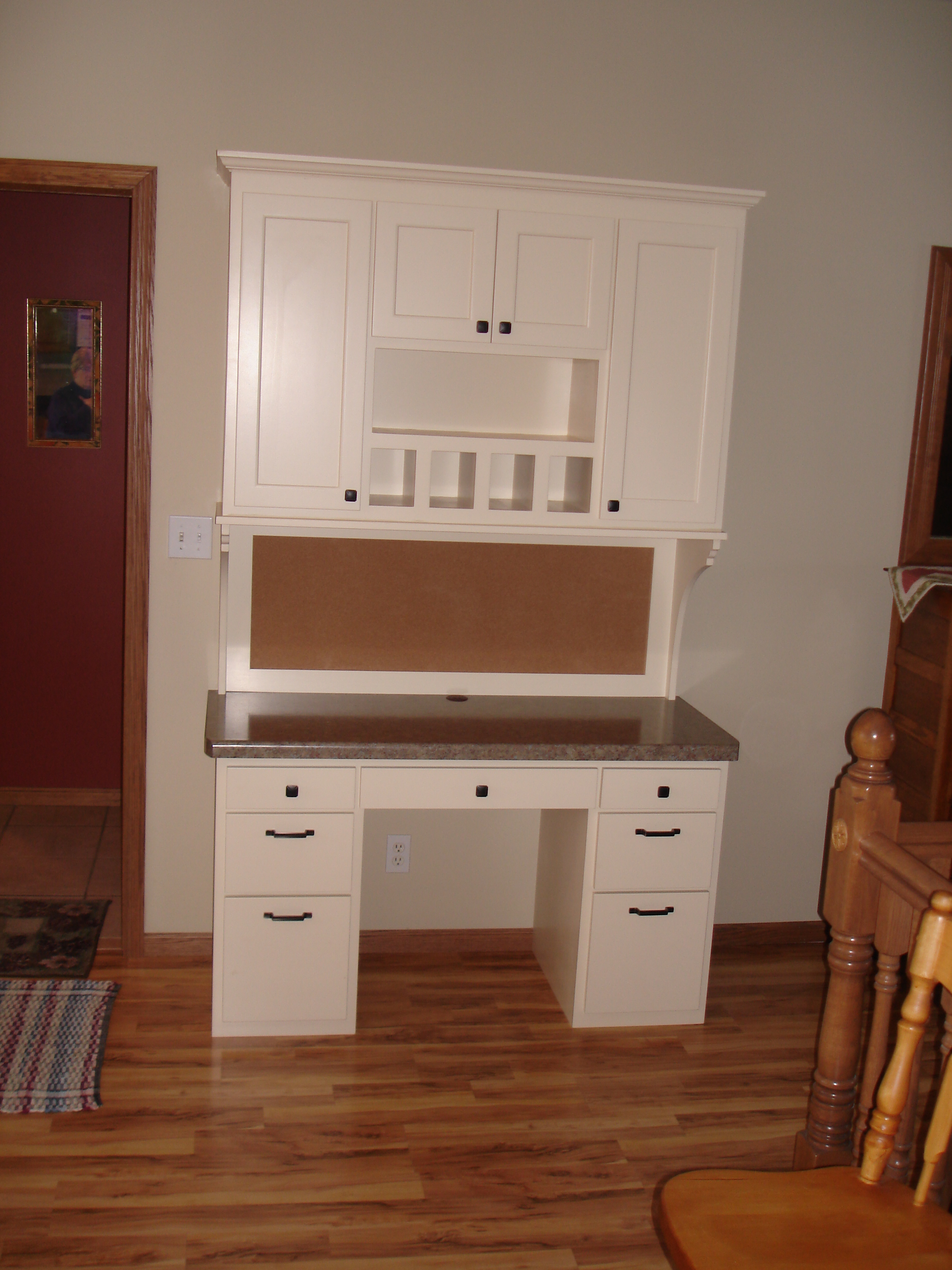 valley custom cabinets custom cabinets