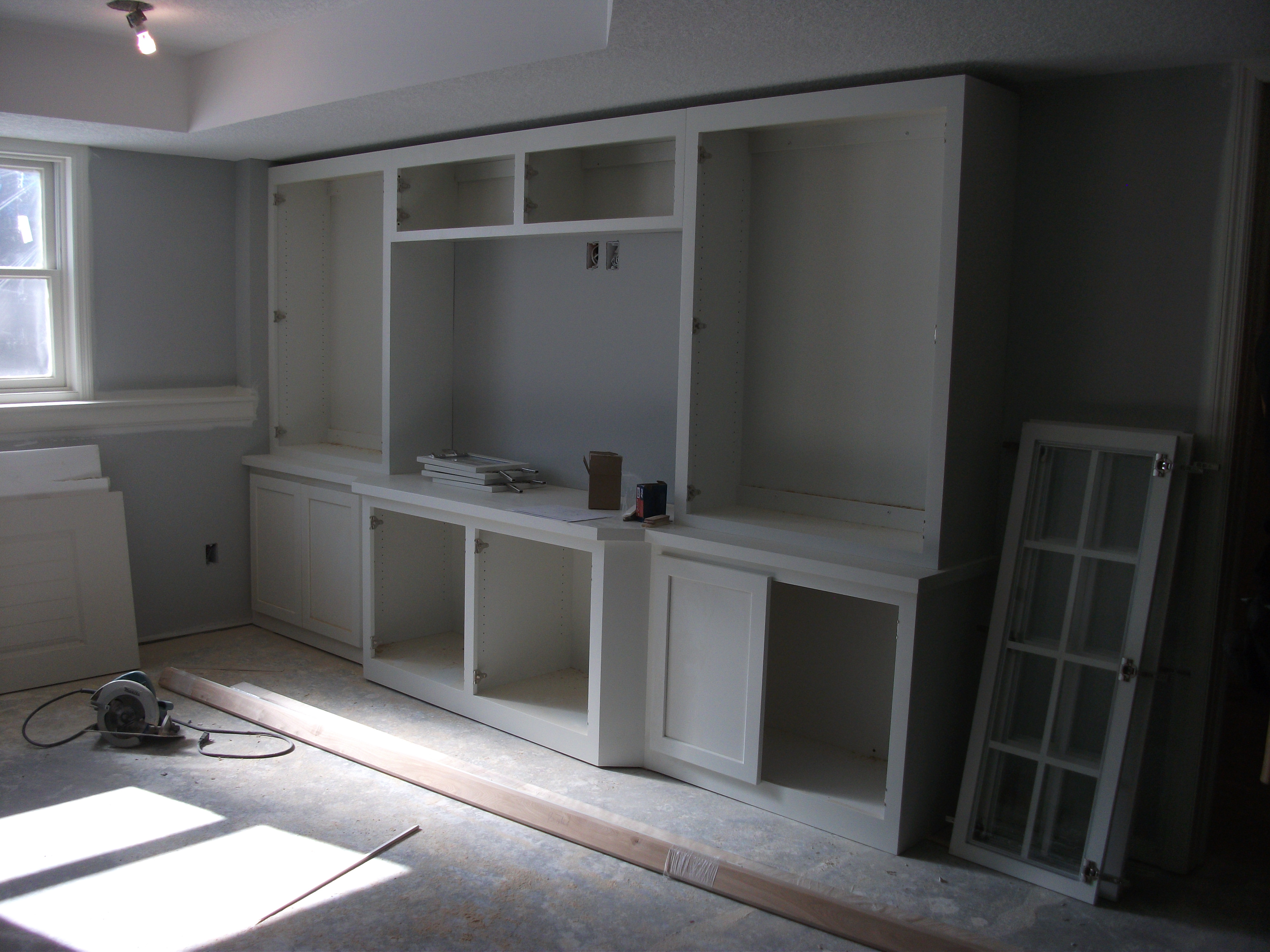 valley custom cabinets entertainment centers. Black Bedroom Furniture Sets. Home Design Ideas