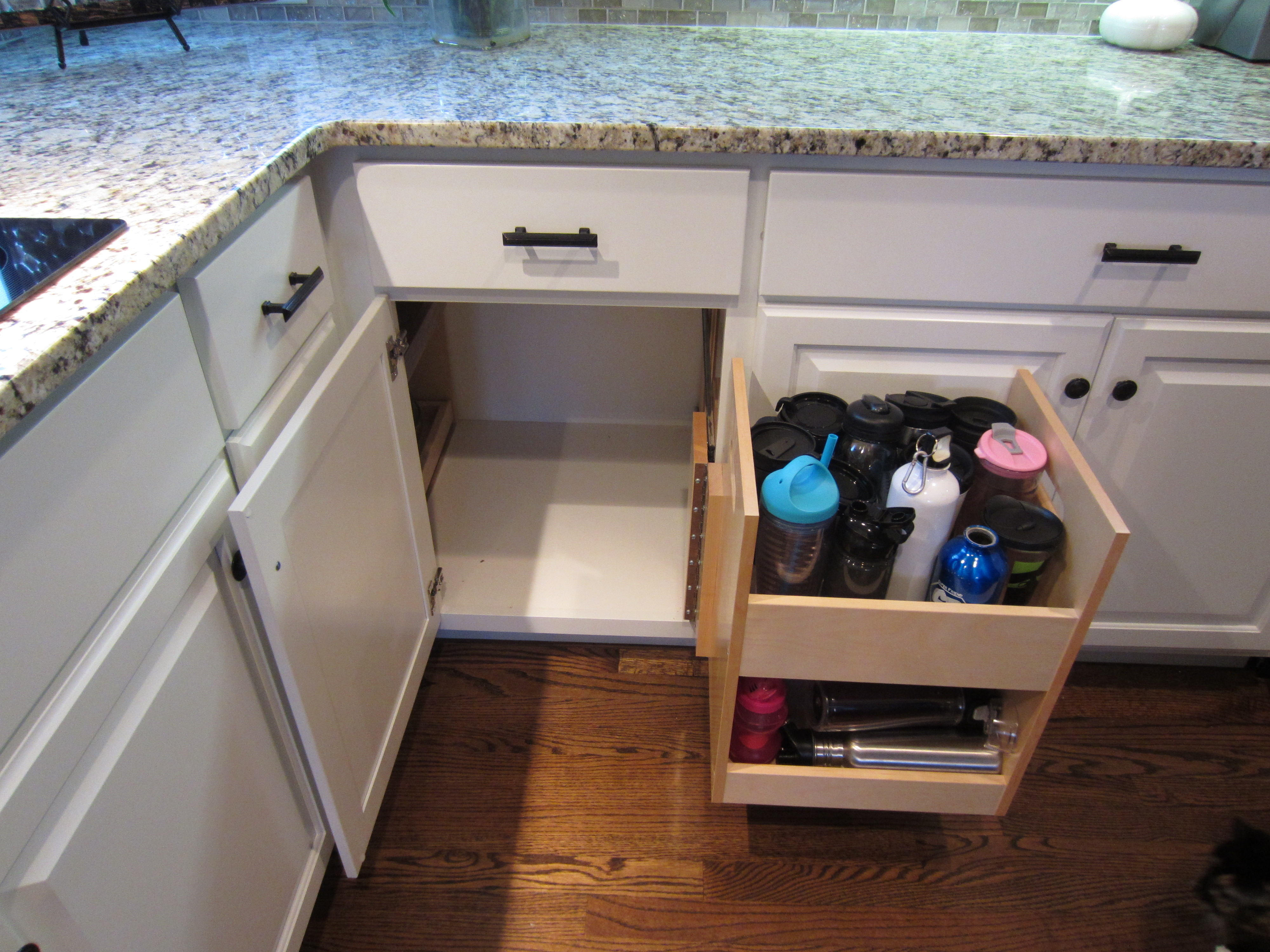 Valley Custom Cabinets Custom Cabinets St Paul