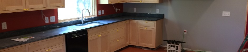 ... Maple Cabinetry Custom Cabinets Kitchen Remodel Stillwater MN 940x198  ...