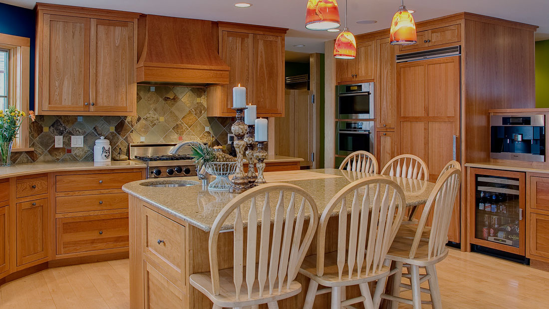 Valley Custom Cabinets Johnson Kitchen.dk17
