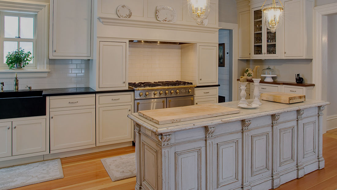 kitchen custom cabinets valley custom cabinets quality custom cabinets st paul mn 1061
