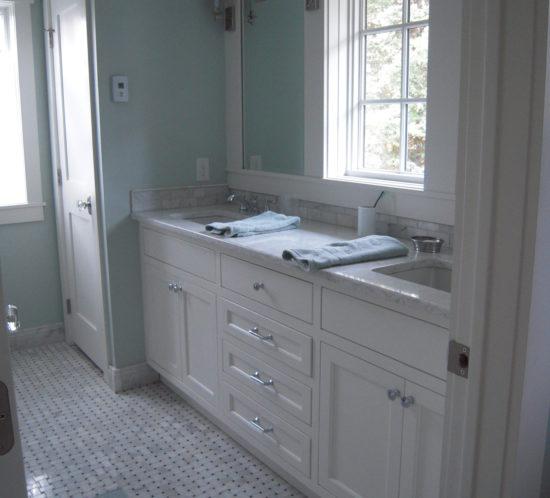 Valley Custom Cabinets | Custom Bath Cabinets | St Paul MN