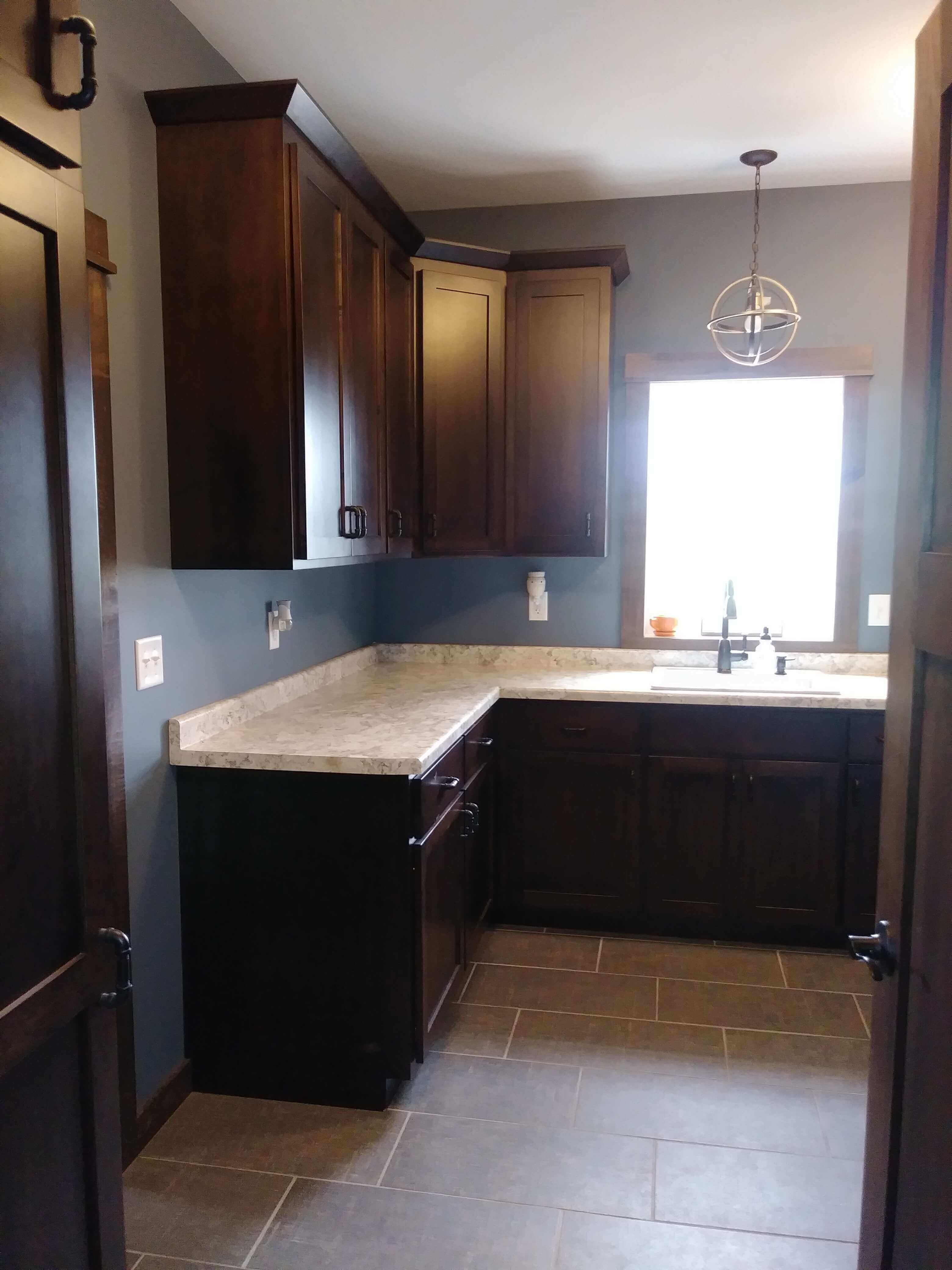 Valley custom cabinets blog for A 1 custom cabinets