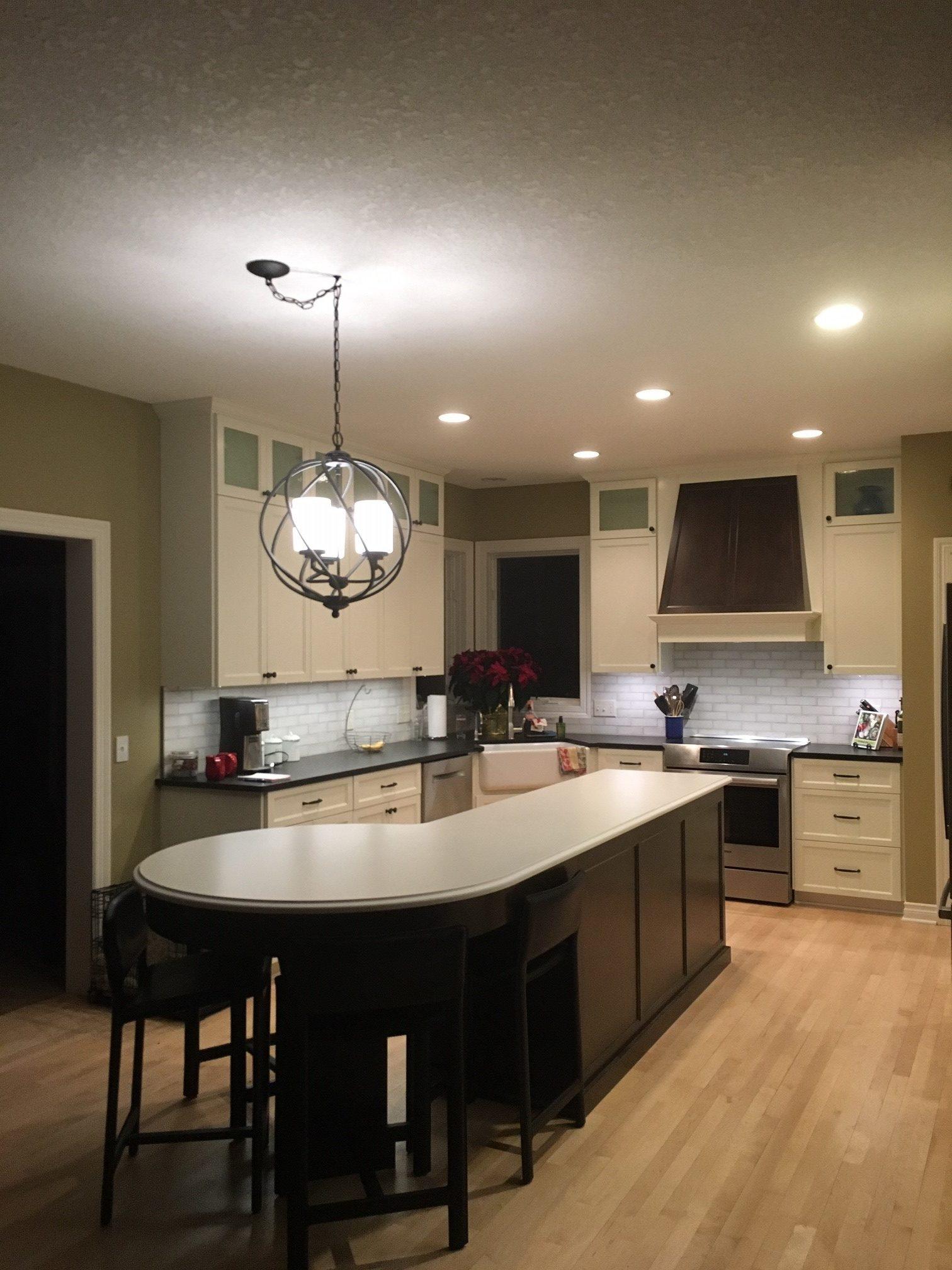Valley Custom Cabinets | custom cabinets stillwater